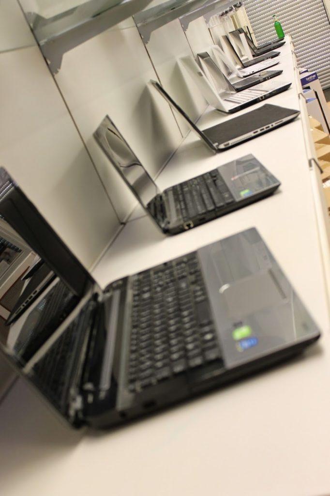 computers-en-laptops=pcwijzer